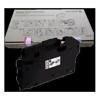 Other Fuji Xerox Printer Consumables - Fuji Xerox EL500293 Waste Btl | ITSpot Computer Components