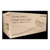 Fuji Xerox Drums & Fusers - Fuji Xerox EC103504 Fuser Unit | ITSpot Computer Components