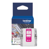 Brother Other Brother Printer Consumables - Brother CZ-1004 Full Colour | ITSpot Computer Components