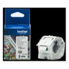 Brother Other Brother Printer Consumables - Brother CZ-1003 Full Colour | ITSpot Computer Components