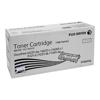 Fuji Xerox Toner Cartridges - Fuji Xerox BLACK Toner High Yield | ITSpot Computer Components