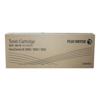 Fuji Xerox Kyocera Toner Cartridges - Fuji Xerox DCIV 2060 Black Toner | ITSpot Computer Components
