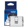 Brother Other Brother Printer Consumables - Brother CK-1000 Print Head cleaning | ITSpot Computer Components