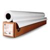 Paper Rolls - HP Q1396A Universal Inkjet Bond | ITSpot Computer Components