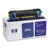 HP Drums & Fusers - HP C4156A Fuser Kit 220V (100K) | ITSpot Computer Components