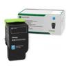 Lexmark Toner Cartridges - Lexmark C2360C0 Cyan Return Program | ITSpot Computer Components
