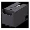 Epson Printer, Scanner & MFC Accessories - Epson Maintenance Box for WF-4720 | ITSpot Computer Components