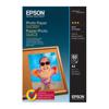 Epson Toner Cartridges - Epson C13S042539 PHOTO PAPER GLOSSY | ITSpot Computer Components