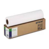 Epson Paper Rolls - Epson S041393 Paper Roll | ITSpot Computer Components