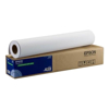Epson Paper Rolls - Epson S041385 Paper Roll | ITSpot Computer Components