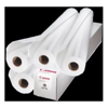 Canon Paper Rolls - Canon A2 Bond Paper 80gsm 420mm X | ITSpot Computer Components