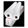 Canon Paper Rolls - Canon A1 Bond Paper 80gsm 610mm x | ITSpot Computer Components