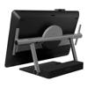 Wacom Tablets - Wacom CINTIQ Pro 24 inch ERGO Stand | ITSpot Computer Components