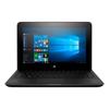 2-in-1 Laptops - HP X360 11-AB134TU PENTIUM N5000 | ITSpot Computer Components