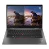 Lenovo 2-in-1 Laptops - Lenovo X1 YOGA G5 I5-10210U   ITSpot Computer Components