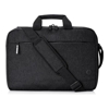 HP Laptop Carry Bags & Sleeves - HP Prelude Pro Recycle 15.6  Top | ITSpot Computer Components