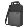 "Targus Laptop Carry Bags & Sleeves - Targus TBS712GL 11-12"" VERTICAL | ITSpot Computer Components"