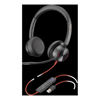 Polycom Headsets - Polycom POLY BLACKWIRE 8225 UC | ITSpot Computer Components