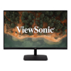 ViewSonic Monitors - ViewSonic VA2732-MHD 27IN FHD | ITSpot Computer Components