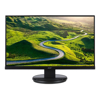 Monitors - Acer K242HYLB 23.8 Inch  | ITSpot Computer Components