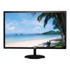 Monitors - Dahua DHI-LM24-S420   ITSpot Computer Components