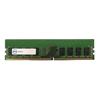 Dell Server DDR4 RAM - Dell 8GB 1RX8 DDR4 UDIMM 2666MHZ   ITSpot Computer Components