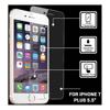 Generic Third Party Screen Protectors - iPhone 7 Plus Temper Glass Screen | ITSpot Computer Components
