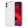 Incipio Third Party Cases & Covers - Incipio NGP 3.0 iPhone 11 Pro Clear | ITSpot Computer Components