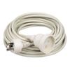 Kensington Power Cable Accessories - Kensington JI0102 Extension Lead   ITSpot Computer Components