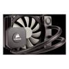 Corsair Water Cooling - Corsair H45 120mm Liquid CPU Cooler | ITSpot Computer Components