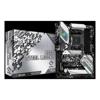 ASRock Motherboards for AMD CPUs - ASRock B550 STEEL LEGEND MB   ITSpot Computer Components