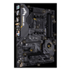 Asus Motherboards for AMD CPUs - Asus AMD AM4 X570 ATX gaming | ITSpot Computer Components