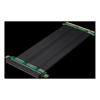 Gigabyte PC Case Mods / Accessories - Gigabyte PCI-E 3.0 x16 Riser | ITSpot Computer Components