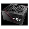 Asus Power Supply Accessories - Asus ROG-STRIX-850G | ITSpot Computer Components