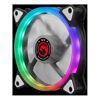 Marvo Case Fans - Marvo FN-14 120mm RGB Fan | ITSpot Computer Components