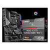 MSI Motherboards for AMD CPUs - MSI MAG X570 TOMAHAWK WIFI AM4 ATX   ITSpot Computer Components