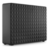 "3.5 Desktop External Hard Drives - Seagate EXPANSION DESKTOP 3.5"" 12TB 