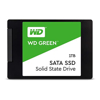WD Solid State Drives (SSDs) - WD 1TB Green SSD 2.5 IN 7MM | ITSpot Computer Components