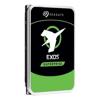 Seagate SAS Hard Drives - Seagate EXOS ENTERPRISE 512E | ITSpot Computer Components