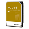 WD 3.5 SATA Hard Drives (HDDs) - WD 6TB Gold 256 MB 3.5IN SATA 6GB/S | ITSpot Computer Components