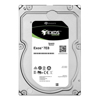 SAS Hard Drives - Seagate EXOS ENTERPRISE 512N | ITSpot Computer Components