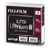 Fujifilm Other Brand - Fujifilm LTO8 12.0/30.0TB BAFE DATA | ITSpot Computer Components