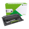 Other Lexmark Printer Consumables - Lexmark 56FZ Black Return Imaging | ITSpot Computer Components