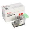 Other Ricoh Printer Consumables - Ricoh Staple Cartridge Type K | ITSpot Computer Components