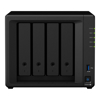 Synology NAS Devices - Synology DS920+ 4 BAY NAS (NO DISK) | ITSpot Computer Components