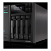 Asustor NAS Devices - Asustor AS6604T 4 Bay NAS Intel | ITSpot Computer Components