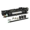 Other Ricoh Printer Consumables - Ricoh SP6430 Maintenance Kit | ITSpot Computer Components