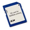 Ricoh Other Branded - Ricoh SD Card for Netware Printing | ITSpot Computer Components