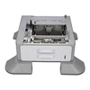 Ricoh Other Branded - Ricoh TK1090 Paper Feed Unit (Max 3 | ITSpot Computer Components