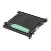 Other Ricoh Printer Consumables - Ricoh LP020C INTE/M T/F Unit T125 | ITSpot Computer Components